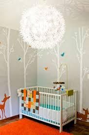 ikea ceiling lights canada lighting cool nursery ceiling light projector childrens lights