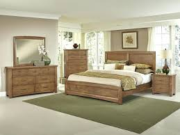 bassett bedroom furniture discontinued bassett bedroom furniture new collection set