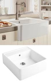 Kitchen Design Belfast by Kitchen Villeroy And Boch Sinks Kitchen Designs And Colors