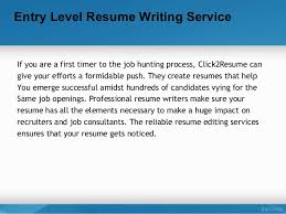resume writing helps outsource resume writing services ssays for sale