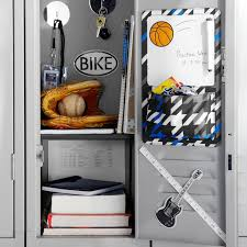 cheap kids lockers how to create an instagram worthy school locker