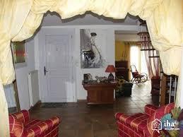 chambre d hotes st raphael chambres d hôtes à raphaël dans une propriété iha 159
