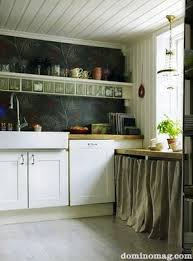 chalkboard kitchen backsplash for the of chalkboard paint home stories a to z