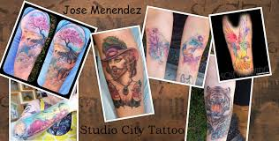 burbank tattoo shop studio city tattoo u0026 body piercing