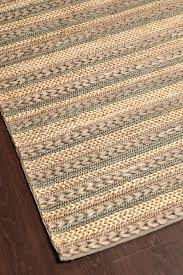 4x6 Outdoor Rug Rugs 4x6 Rugs 4 X6 Rug 4 X 6 Outdoor Rugs Pertaining To 28
