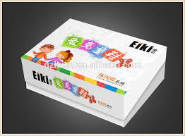 box design paper shoe box design paper shoe box design suppliers and