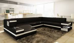 sofa living room furniture small sectional modern dining chairs