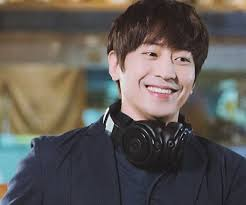 what is a n mun hairstyle eric mun biography facts childhood family achievements of
