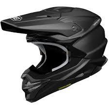 klutch industries goggles mariener motocross 2018 vfx evo matte offroad helmet matte black