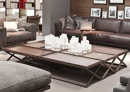 modern living room tables vibieffe glam coffee table vibieffe modern coffee tables