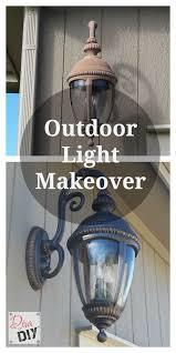 Metal Paint Exterior - 25 unique rustoleum metal paint ideas on pinterest rustoleum