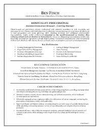 sle resume free download professional baking resume new format free sles word soaringeaglecasino us