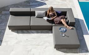 Garten Loungemobel Anthrazit Lounge Gartenmobel Reduziert U2013 Godsriddle Info