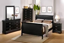 Bedroom Furniture Sets Kids Home Design 87 Awesome Bedroom Furniture For Teenss