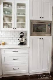 kitchen furniture melbourne provincial kitchens melbourne kitchens home
