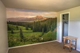 products archive wall mural colorado rocky mountain landscape photography bryan maltais