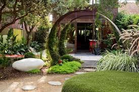 Best Garden Layout Garden Layout Ideas Small Garden Best Of Garden Garden Layout