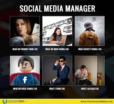 Memes Social Media - funny internet memes iconversion media pte ltd