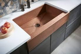 antique copper kitchen faucet faucet com ksar 3322ha in antique copper by thompson traders