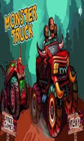 free crazy monster truck racer apk download android getjar