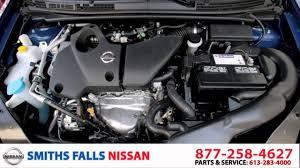nissan sentra engine parts 2012 nissan sentra cvt transmission youtube
