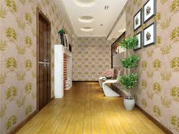 decorative wallpaper for home china design wallpaper home hotel wallpaper rolls price non woven