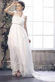 cheap wedding dresses in london cheap wedding dresses london
