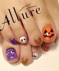 21 super cute disney nail art designs disney nails art disney