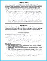 Car Salesman Resume Samples by It Is Important To Arrange A Representative Audio Engineer Resume