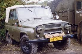 uaz jeep military items military vehicles military trucks military