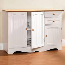 cabinet kitchen organizer cabinet storage cabinet for kitchen