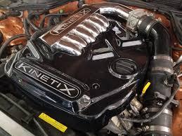 nissan 370z intake manifold air intake