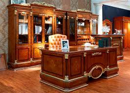 Best Desk Luxury Home Office Design Cofisem Co