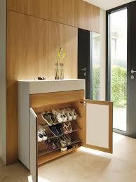 shoe rack design closet contemporary with storage manufactured