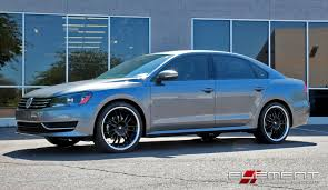 volkswagen jetta custom images of jetta custom this 2012 sc