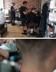 haircut express prices mens grooming services northton prices the inn barbers