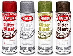 krylon spray paint colors elegant colormaster spray paint with