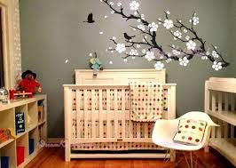 best 25 baby wall stickers ideas on pinterest baby wall decals