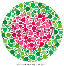 Tests For Color Blindness Smart Idea Color Blind Test For Kids Health Qa 224 Coloring Page