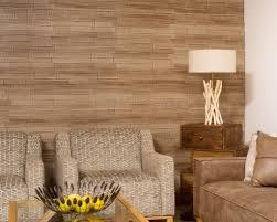 peel and stick wallpaper reviews 3d peel and stick wall panels threedwall installation l brick