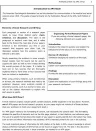 primary letter writing paper 40 apa format style templates in word pdf template lab apa template 25