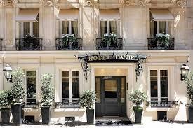 hotel daniel champs elysees 8501 big jpg