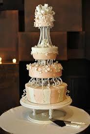 wedding cake icing 121 amazing wedding cake ideas you will cool crafts