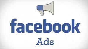 tutorial cara membuat iklan di facebook berniat membuat facebook ads ini caranya tutorial