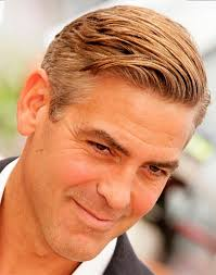 haircuts for 30 and over over 30 mens hairstyles hair