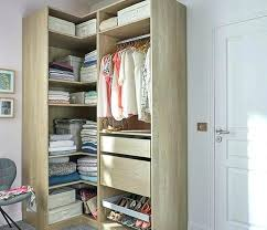petit dressing chambre armoire chambre dressing dressing dressing