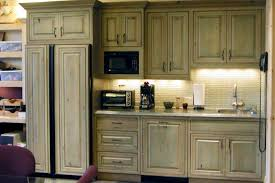 the home depot kitchen cabinet doors green distressed kitchen cabinet doors layjao