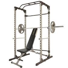 Capacity Amazon Com Fitness Reality 810xlt Super Max Power Cage With The