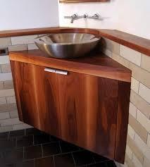tiny bathroom sink ideas genius sinks options for small bathrooms