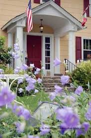 Cottage Front Porch Ideas by Front Porches On Cape Cod Houses Cape Cod Front Portico Design